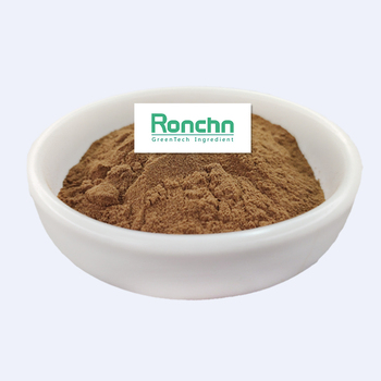 ISO certification tongkat ali 200:1 extract man health tongkat ali root extract powder free sample tongkat ali extract