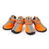 Waterproof Orange 1