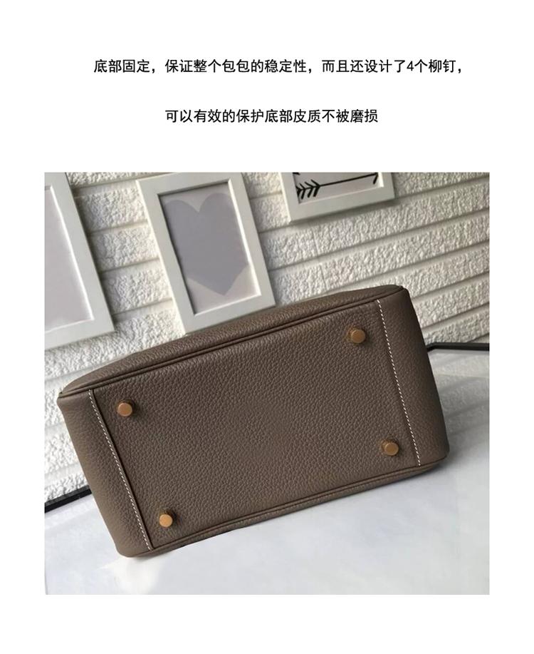 Настраиваемый Логотип, женская сумка, новинка 2021, сумка-мессенджер, Женская винтажная кожаная сумка на одно плечо, медицинская сумка