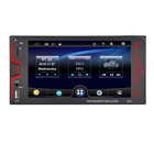 7 Inch Touch Screen Auto MP5 Player Car Multimedia Player Autoradio BT USB FM Car Radio Audio Stereo For Toyota Corolla