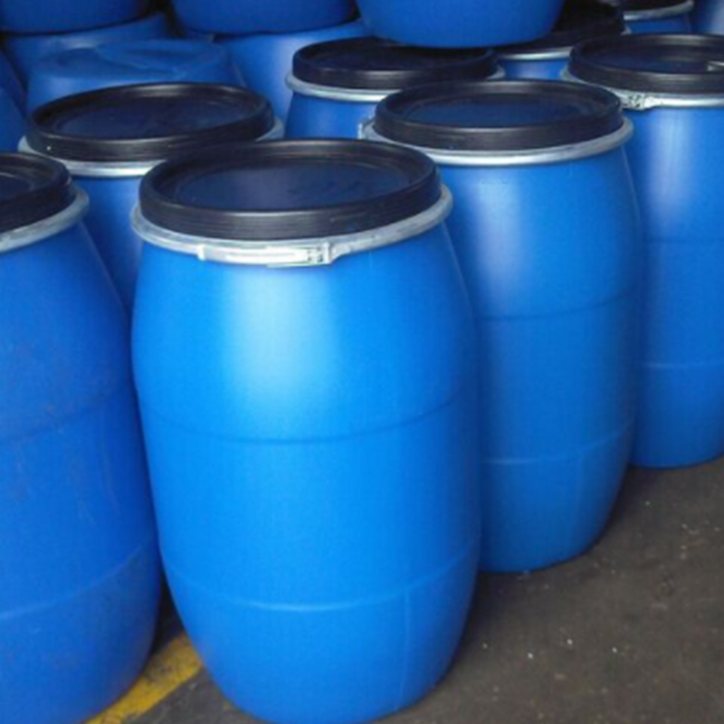 NeoCryl XK-540 (WB Acrylics)aqueous anionic, hydroxyl group-containing,  polyurethane-modified acrylic emulsion, View modified acrylic emulsion,  KING Product Details from Shanghai King Chemicals Co., Ltd. on Alibaba.com