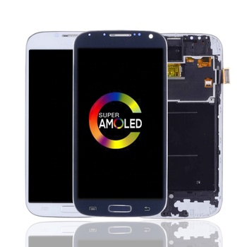 For Samsung Galaxy S4 S5 S6 S7 LCD Display Touch Screen Digitizer Mobile Phone LCD Replacement For Samsung S4 S5 S6 S7 Express
