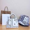 White-bag+hat