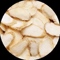 OEM wholesale chinese dried chamomile cleans tea - 4uTea   4uTea.com