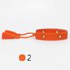 SKU-02 orange
