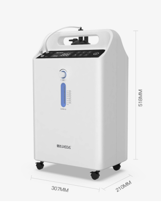 Hospital Medical cheap oxygen machine - KingCare | KingCare.net