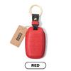Red-CS0491303