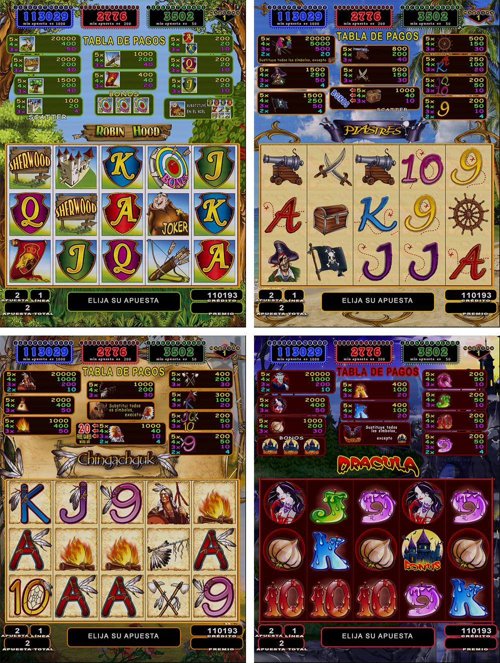 Синяя 30 казино игра Pcb красный слот игровая доска для азартных игр машина Джек-пот игровой автомат