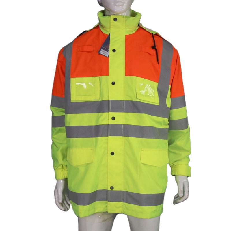 Для пожарного высокотемпературная форма пожарного от китайского поставщика