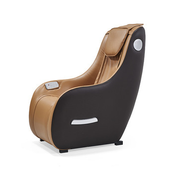 Credit Card Smart Commercial Coin Massage Chair/Shiatsu Credit Coin Operated Massage Chair AM176032
