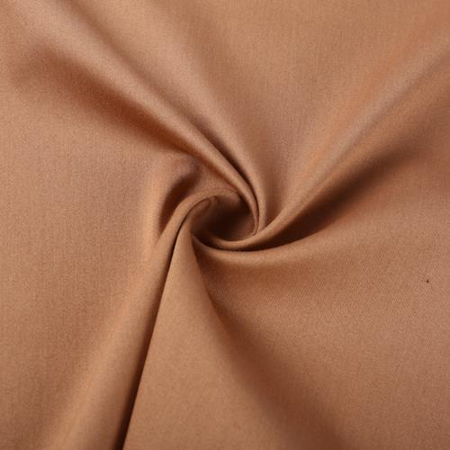 Оптовая продажа вискозной хлопчатобумажной ткани с принтом для костюма по заводской цене