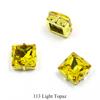 light topaz 113