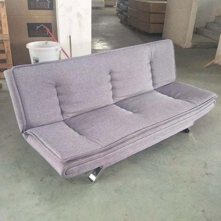 modern living room leather corner sofa bed pictures of divan bed frame leather modern living room sofa bed l shape