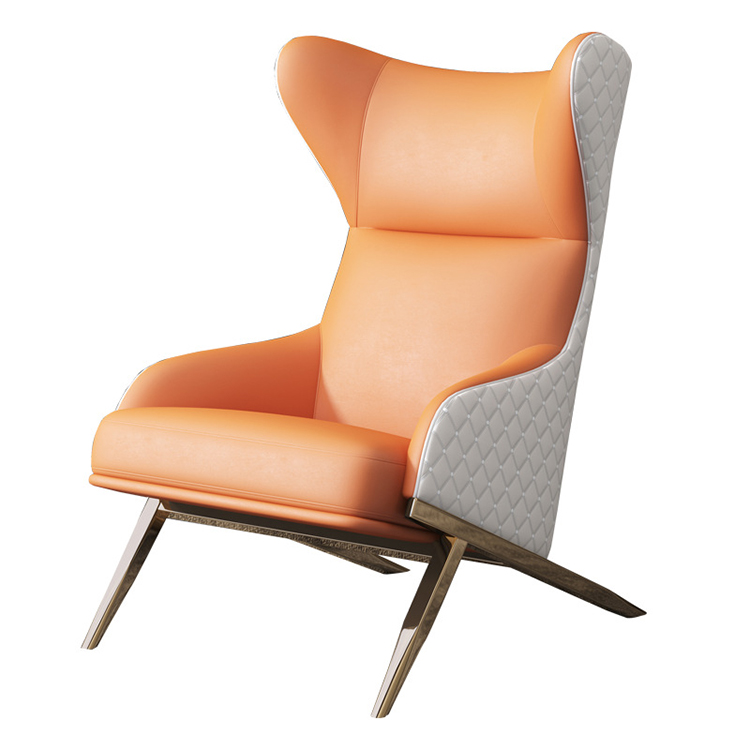 back chair 03
