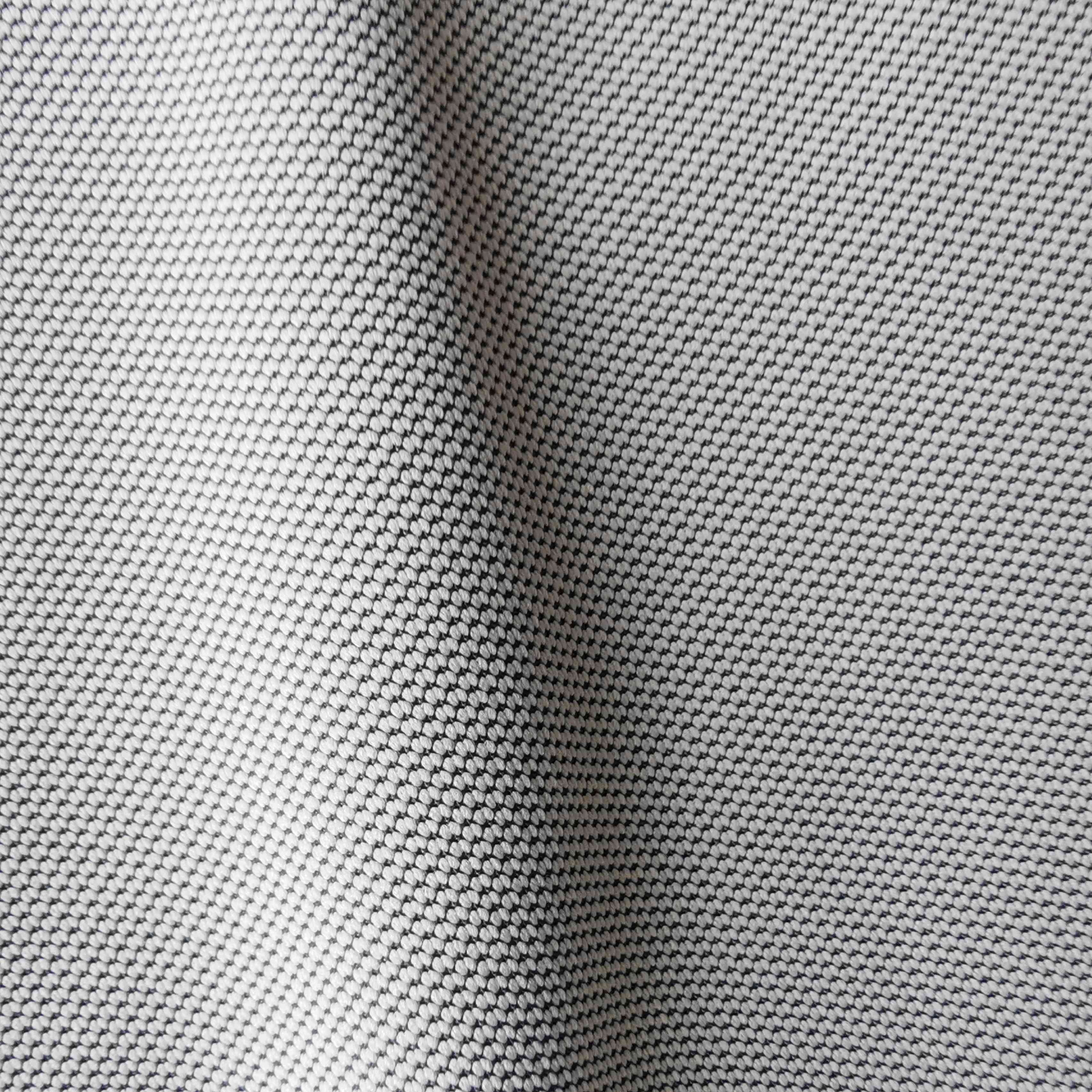 Горячая Распродажа жаккардовая потолочная ткань для автомобиля/ткань для автомобильной крыши/ткань для автомобильной подкладки с пеной