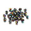 glass beads 13