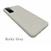 Rocky Gray