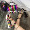 rainbow-LL08-A set