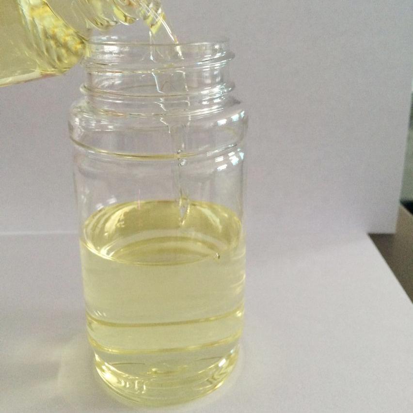 Прямо с завода, рафинированное рыбное масло Omega 3