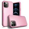 Pink+Pink