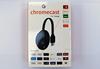 G Chromecast