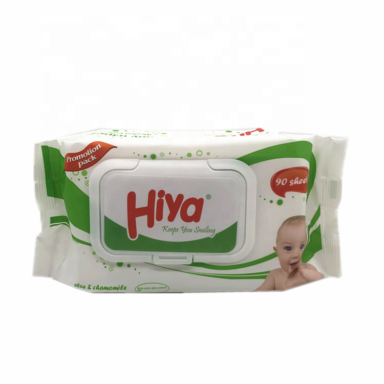 baby wipe wholesale natural baby wipes no alcohol baby wet wipe