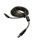 Usb To 2020 New 5M USB To USB Cable For Data Transmission