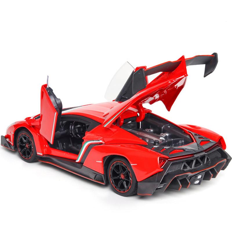 Shantou Wholesale 1/24 Metal Car Toys Alloy Car Model Toys Hobbies Manufacturer Diecast Toy Vehicles for Sale