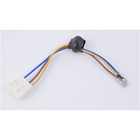 Sata Power Cheap Sata Power Cable For Network Server