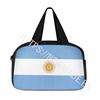 Argentina-01T