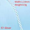 57-Silver