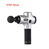 XH02-silver