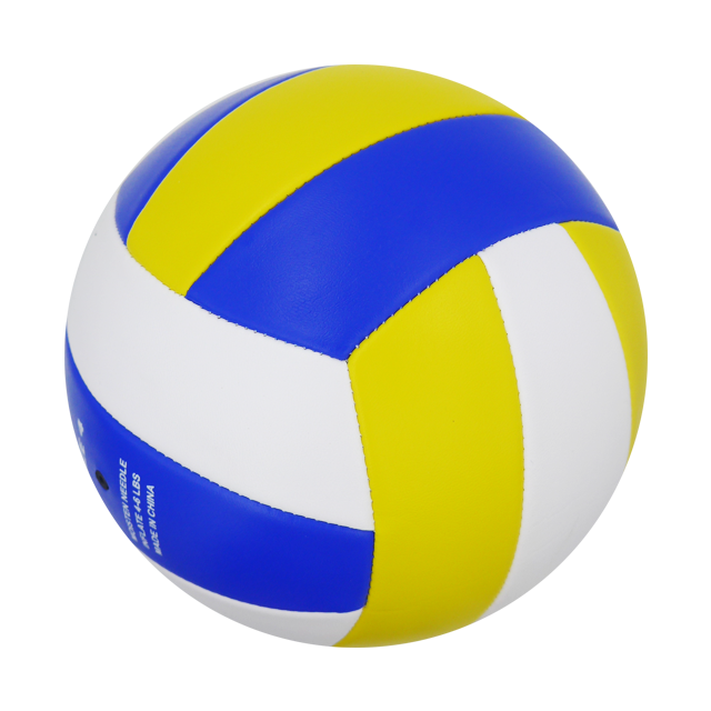 Boundary Line Volleyball Black Bag Beach Customized Logo Packing Pcs Color Printing Material Origin