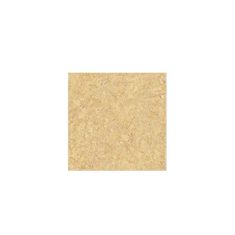 white cork sheet cork underlay in sheet or roll sound insulation under parquet cork sheet - Yola WhiteBoard   szyola.net