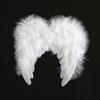 Style 4 (white) 18x18cm
