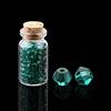 Crystal Glass Beads 19