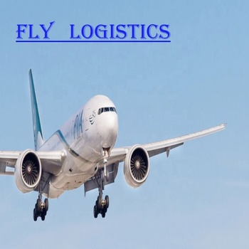Usa amazon Door To Door Drop Shipping Express Air Agent best selling products in 2020