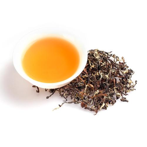 Famous And Popular EU Organic Taiwan Oolong Tea Oriental Beauty Oolong Tea - 4uTea | 4uTea.com