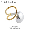 11#Gold&Silver-621862004985