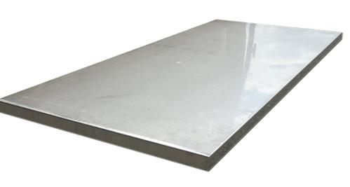 Хорошее качество, никелевый сплав, пластина inconel 600 для продажи