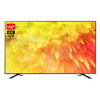 Really 50 inch Chinese Smart LCD LED TV UHD tv Factory Cheap Flat Televisions Best HD LCD LED smart TV