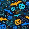 Halloween(4)