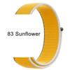 83 Sunflower