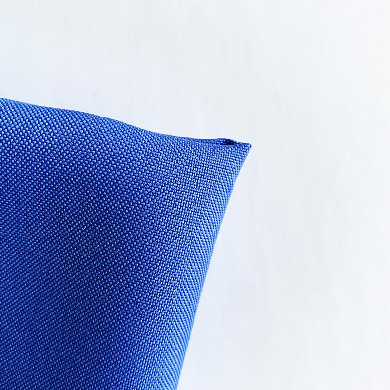 Высокое качество ткани Текстиль 100% полиэстер устойчивые ткани 130gsm minimatt для домашний текстиль ткань