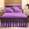 bed skirt color 9