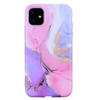for iPhone Case F
