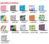 Geometrie kreative