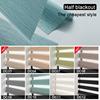 manual blind DC series