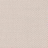 white*Sand 0107