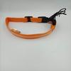 Orange -USB rechargeable